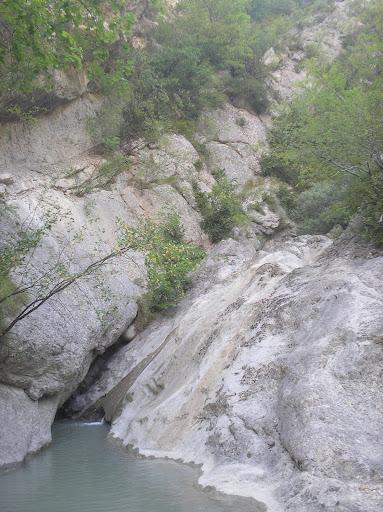 watervalletje.jpg