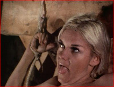Mondo 70 A Wild World Of Cinema Wendigo Meets Dracula The Dirty Old Man 1969