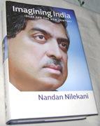 Imagining India1