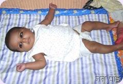 Nattu Allahabad6