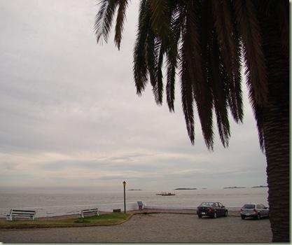 Uruguai 2010 064