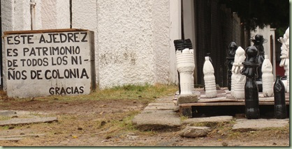 Uruguai 2010 014