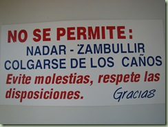 Uruguai 2010 090