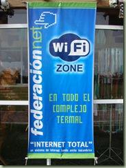 Argentina2010b 036