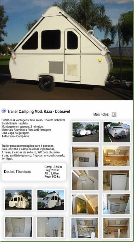 campingkaza01