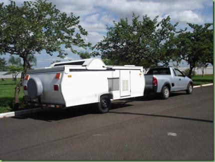 campingkaza02