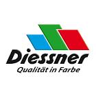 Diessner Produktkatalog icon