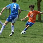 Fútbol1.JPG