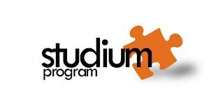Programa Studium logo.jpg