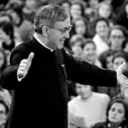 Alfabia y el Opus Dei.jpg