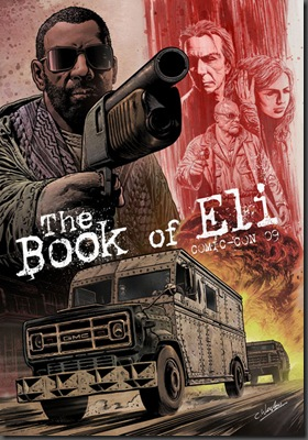 the_book_of_eli_poster1