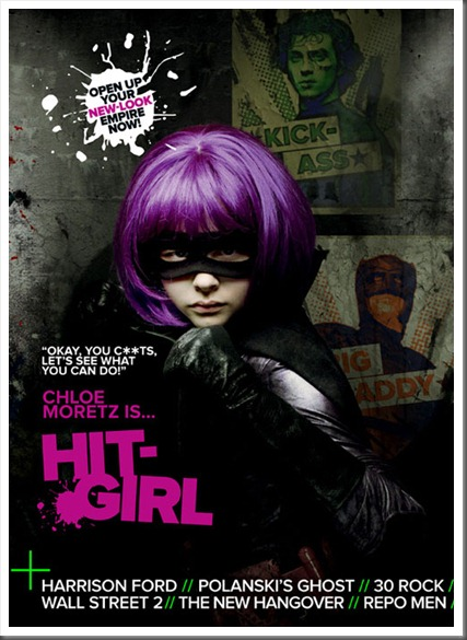 kick-ass_hit_girl_poster1