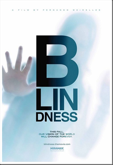 blindness_movie_poster