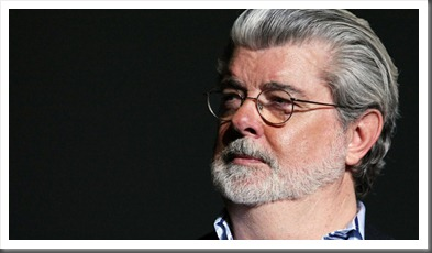 The-Clone-Wars-Humans-george-lucas