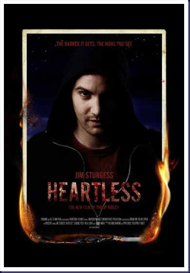 poster_Heartlessonesheet
