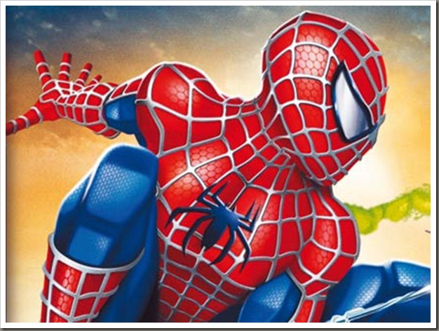 spider-man-game-1