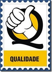 selo_qualidade