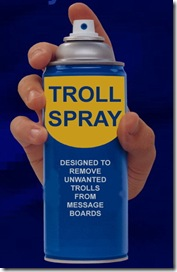 ats57347_258Troll_spray