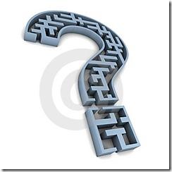 ponto-de-interrogação-thumb6092112