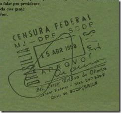 1988-04-15_carimbo-censura-na-musica-faroeste-caboclo