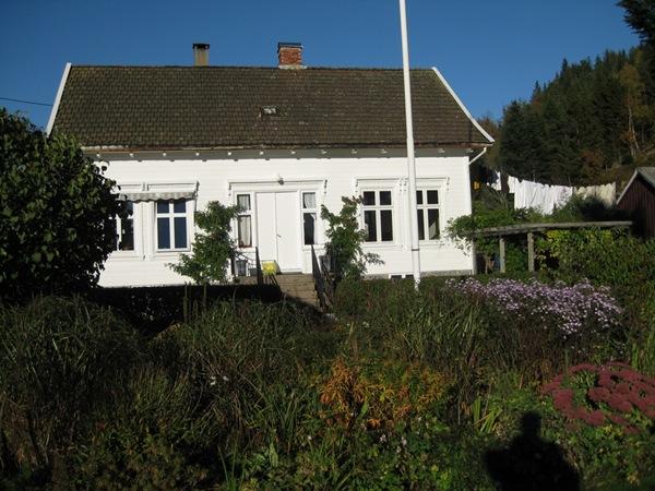 2010-10-11 Hagen (4)
