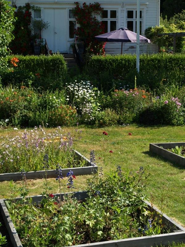 2010-06-30 Hagen (93)