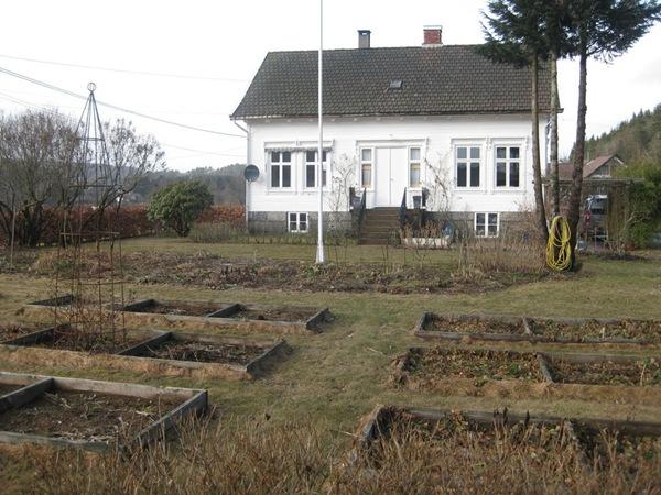 2011-04-05 Hagen (16)