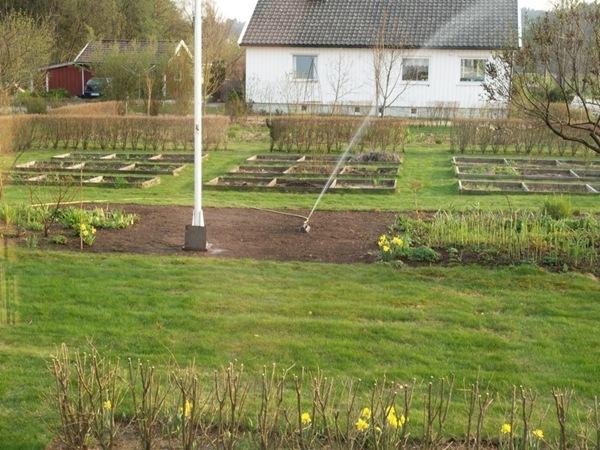 2011-04-24 Hagen (1)