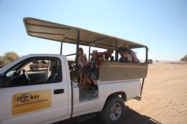 Namib 050