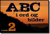 ABC i bilder