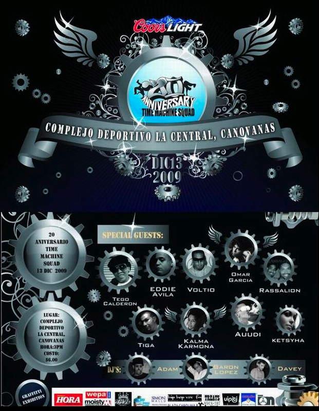 prhhfest200912.jpg