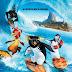 Ver Película Los reyes de las olas Online (2007) Gratis