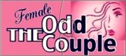 blt odd couple logo_260