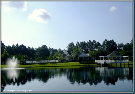 Arbor Creek Clubhouse_646