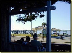 southport swings_10