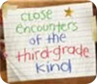 thirdgrade2-1