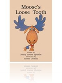 Moose_s_Loose_Tooth-resized200