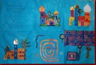 Hundertwassersusanne-bama003