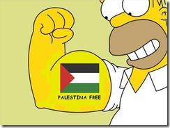 homer_palestina