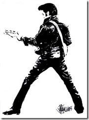 26338E~Elvis-Presley-Posters