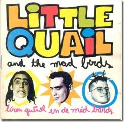 Little_Quail