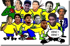 Selecao_Goleadores_Invicioneiros_Furiozos