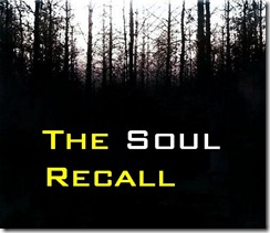 The_Soul_Recall