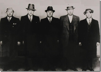 Mafiosos_Chicago