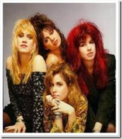 The_Bangles_Invicioneiros