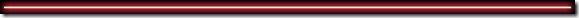 Separator-Glow