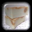 Brighid Soap