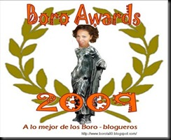 boroawards