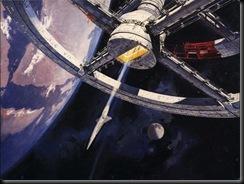 2001-odisea1