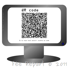faire-part-QRcode